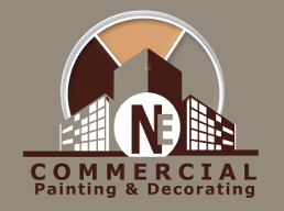 North East  England Commercial Industrial Painters Decorators